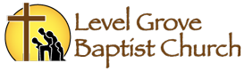 Level-Grove-Logo